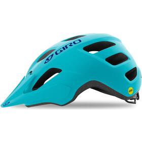 Giro Tremor MIPS Helmet Barn matte glacier